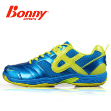 Boli 107 Badminton Shoes for Children, Men and Women 706 Sports Shoes in Spring and Summer