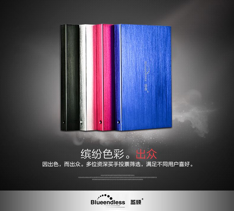 Переносные жёсткие диски Артикул 641543803908