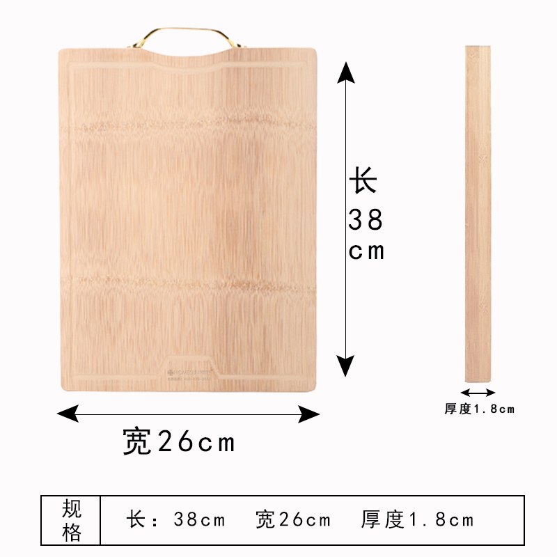 Бамбук этаж марка бамбук этаж продаётся напрямую с завода запереть анти - вода генерал бамбук этаж земля горячей этаж