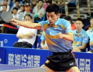 Table Tennis Super championship match championship race suit shorts male table tennis team competition shorts shorts athletes