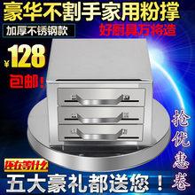 Промышленные кухонные электроприборы > Мобильные кухни.