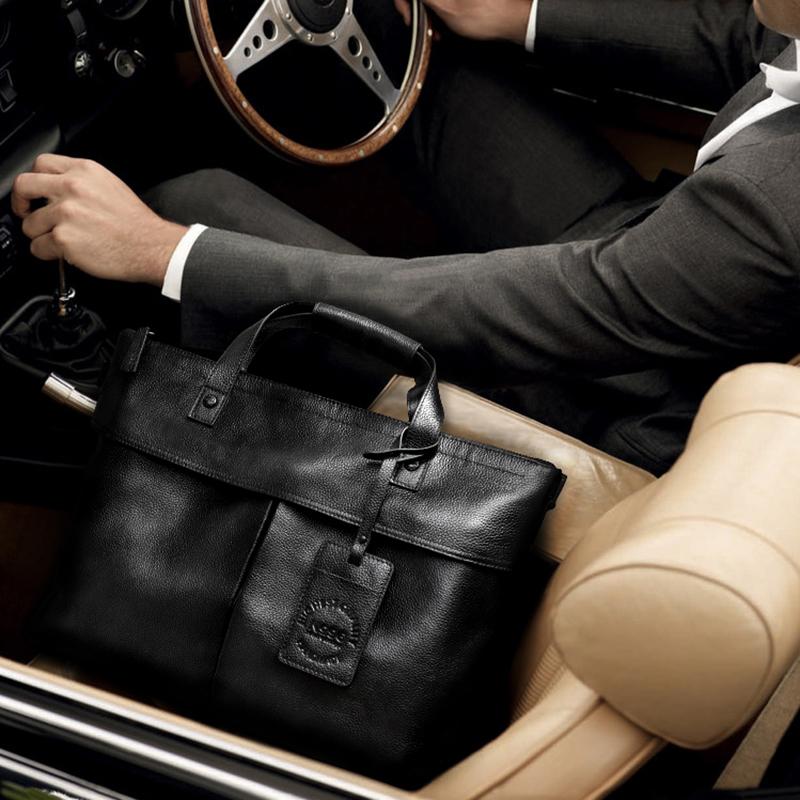 Городские сумки и рюкзаки Артикул 37011640527