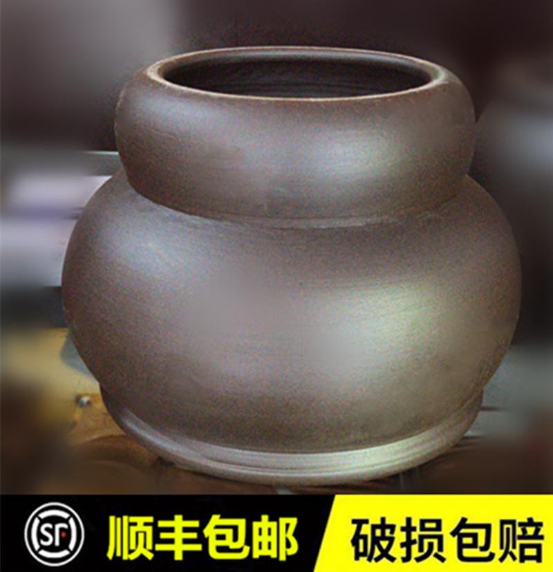 240.00元包邮新品砭石温灸能量火罐艾灸罐罐