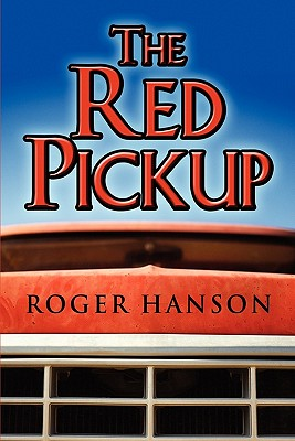 【预售】The Red Pickup