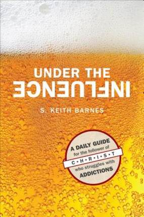 【预售】Under the Influence: A Daily Guide for the Follower