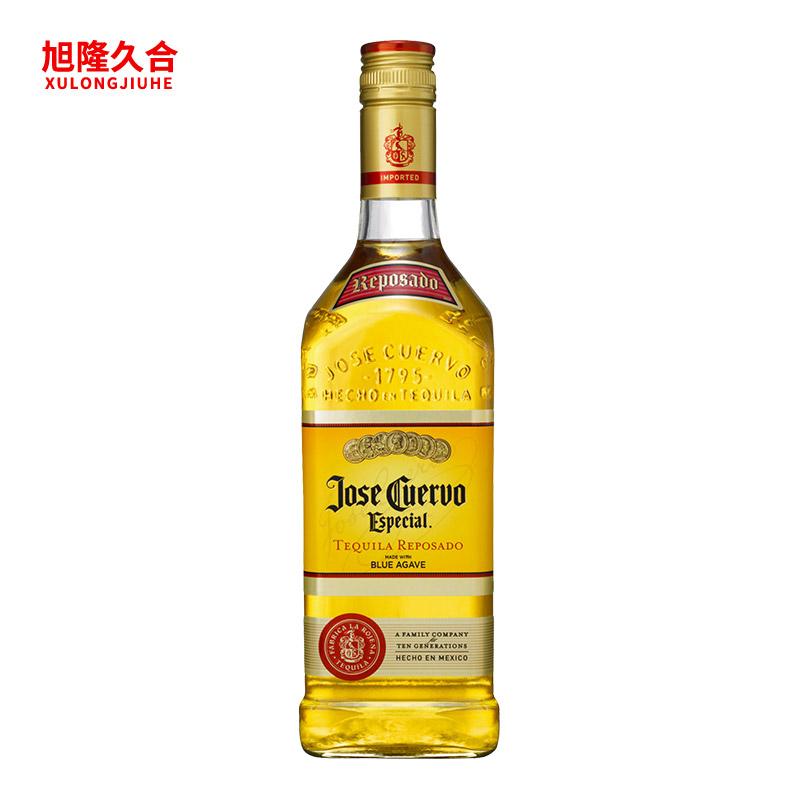 墨西哥 豪帥金快活龍舌蘭酒 特基拉 豪帥金洋酒 調酒基酒