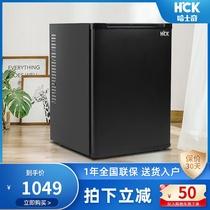 四开门电冰箱多门法式变频四门家用无霜节能321WD11MPBCD容声