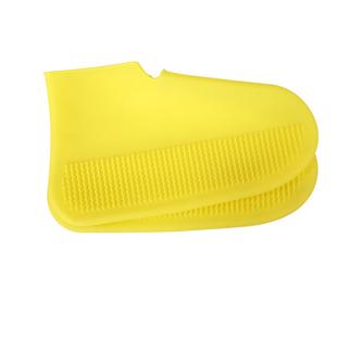 雨鞋套防滑加厚耐磨户外防水雨靴
