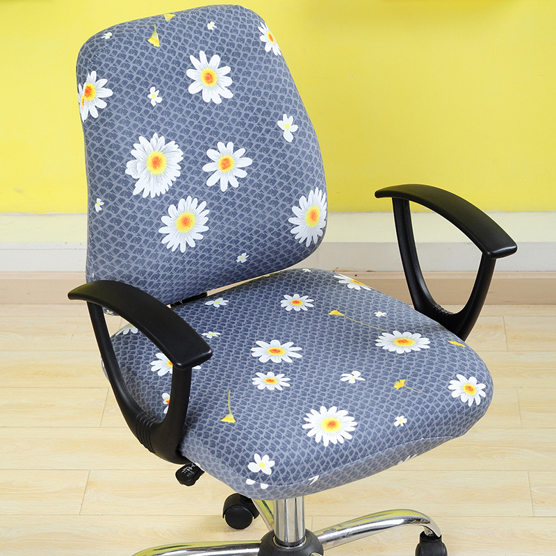 Чехлы на кресла / Чехлы на стулья Артикул 561872532641