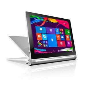 Lenovo/联想 YOGA Tablet2-1051F  851F WIFI 32GB平板电脑8/10寸