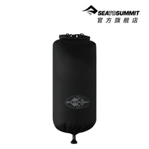Sea to summit outdoor shower field bathing bag bathing Nozzle bag Shower Spray bag
