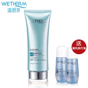 WETHERM/温...