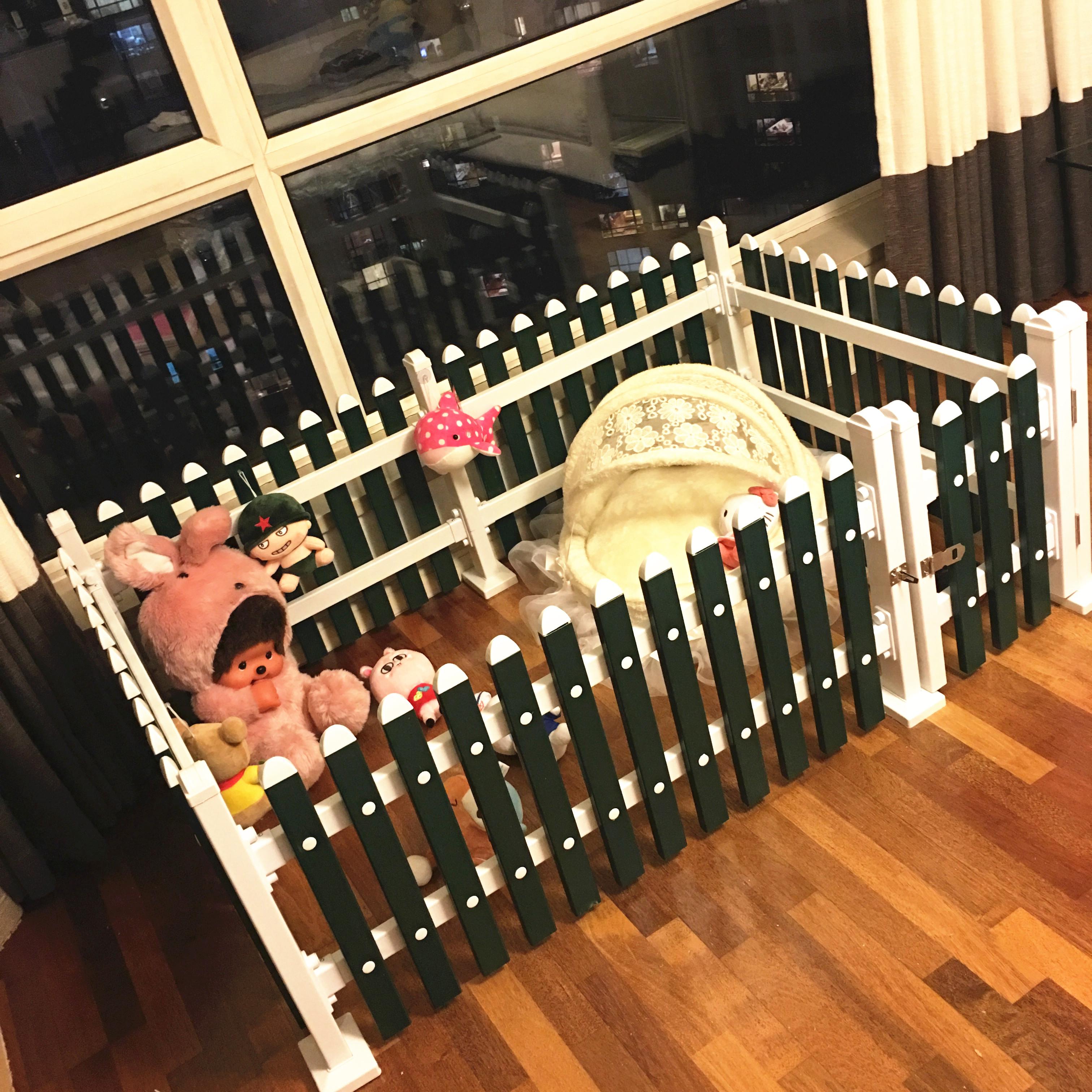 Собака забор домашнее животное забор собака заборы почетным гостем собачья конура в небольших собак тедди забор собака клетка собачья конура