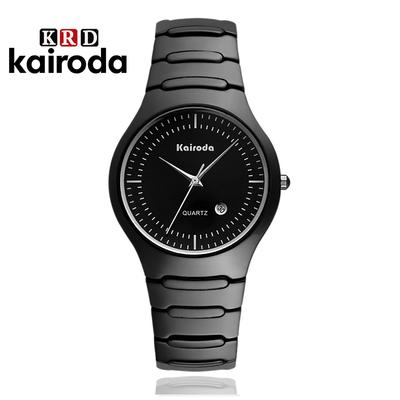 卡瑞達方形手表好嗎,618大促