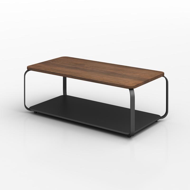 Творческий офис комната может пассажир деревянный чайник несколько простой офис диван средний тайвань офис стальная полка стол