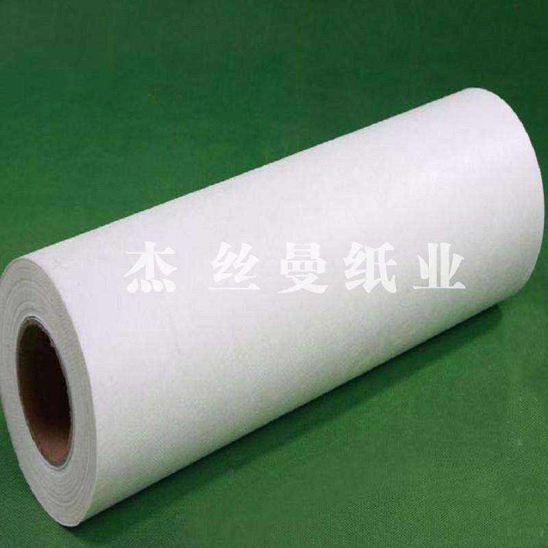 Машина для шлифовального станка охлаждающая жидкость режущая жидкость фильтровальная бумага центр обработки воды резервуар фильтровальная бумага промышленная шлифовальная машина фильтровальная бумага