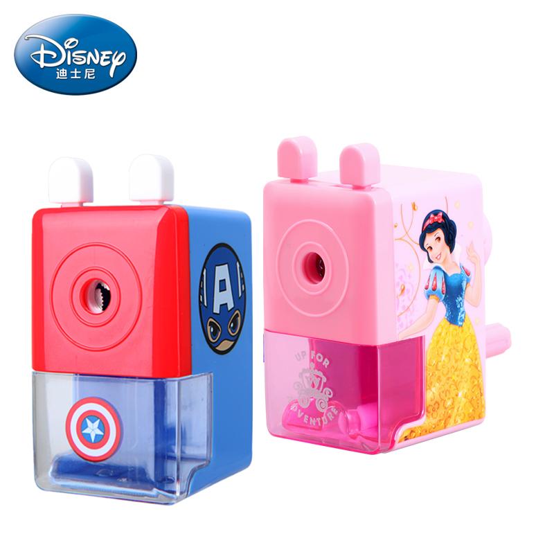 Коллекции на тему Disney Артикул 585680551369