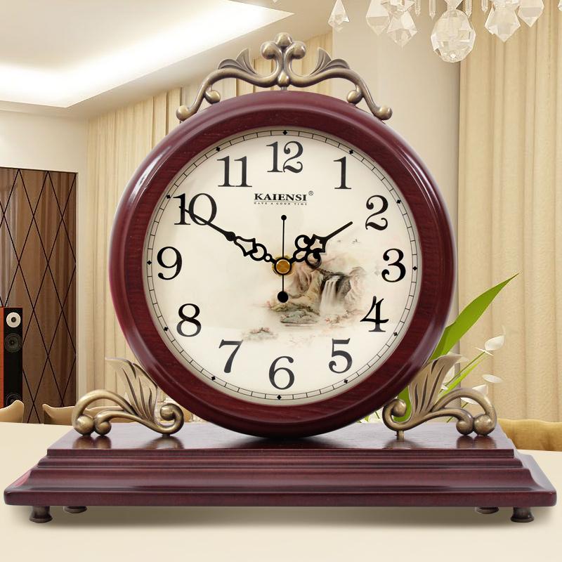 Настольные часы Артикул 551213723174