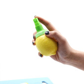 Hand Operated Citrus Sprayer