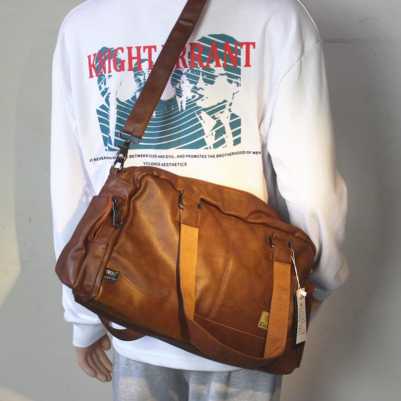 Кожаные сумки Артикул 602549417248