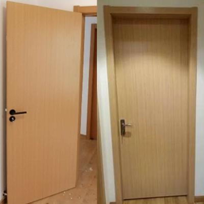 Двери Артикул 597918189538