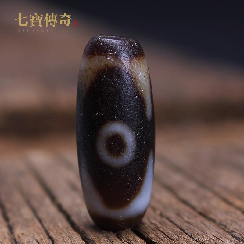 【 верность 】 оригинал мое тибет бог жемчужина глаз для чистый старый мое природный подлинность день чётки строка цепь diy с бисером