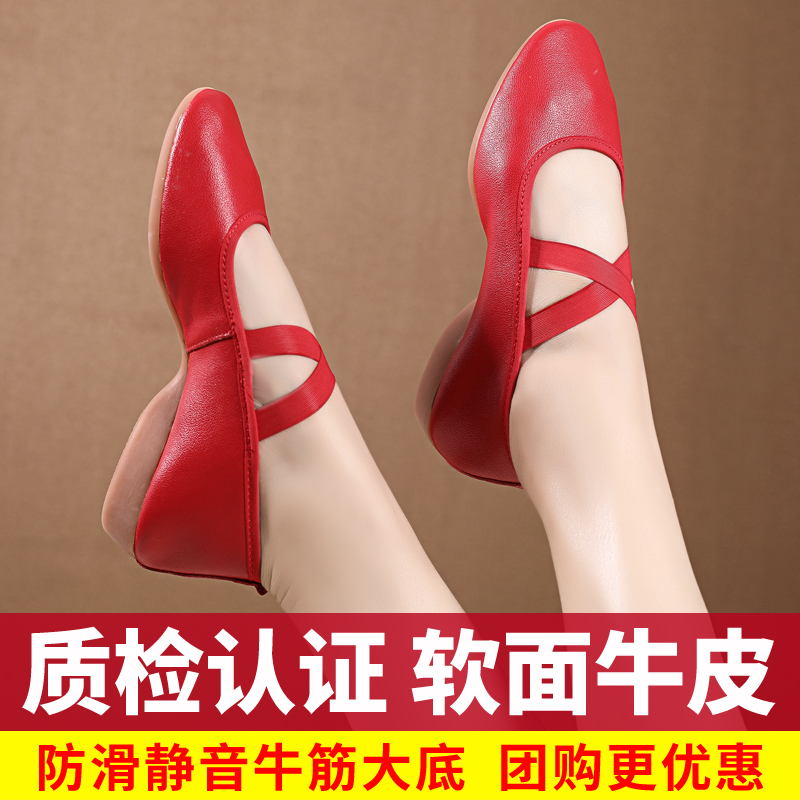 Танцевальная обувь Артикул 597186803524