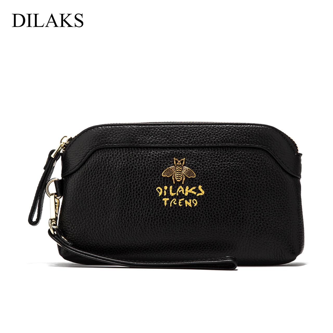 Кожаные сумки Артикул 582645026405