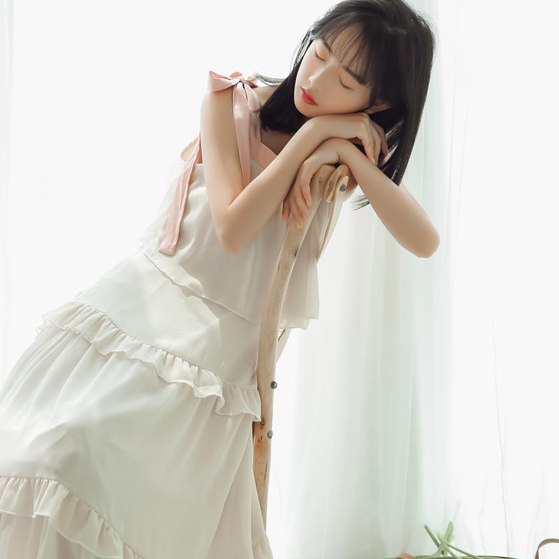 定价不低于95有视频大图现货实拍超美闪光质感连衣裙