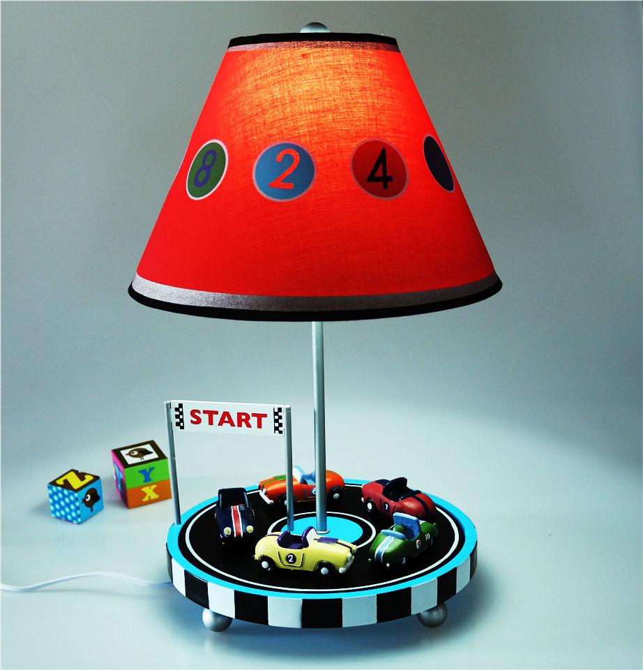 Декоративные настольные лампы Артикул 528998576380