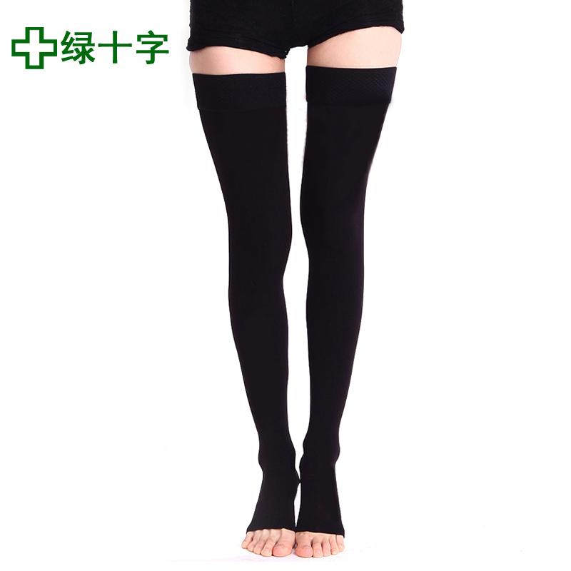 绿十字 护腿怎么样,好不好