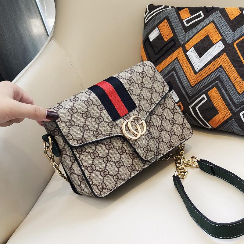 Кожаные сумки Артикул 599847929008