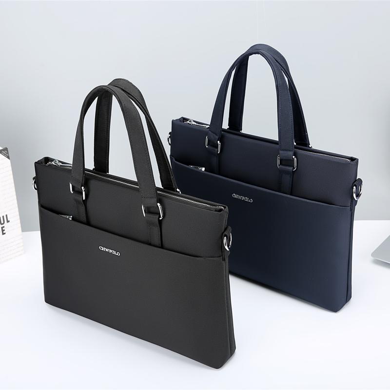 Повседневные мужские сумки Артикул 587752306063