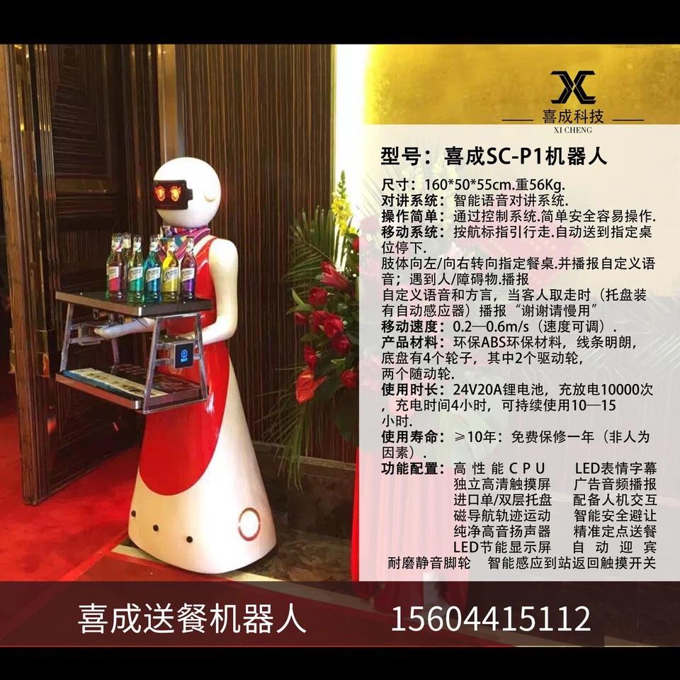 Обслуживание роботов Артикул 558106184442