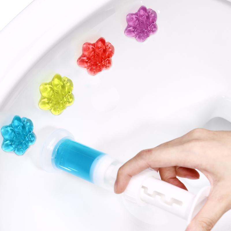 Моющие средства для туалета Артикул 602080911309