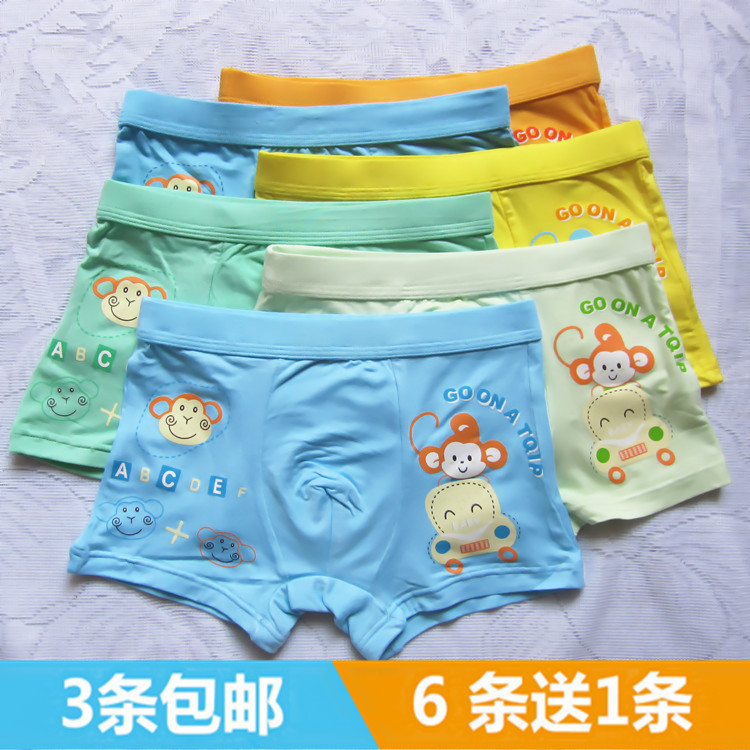 Bamboo fiber is better than pure cotton in spring and summer