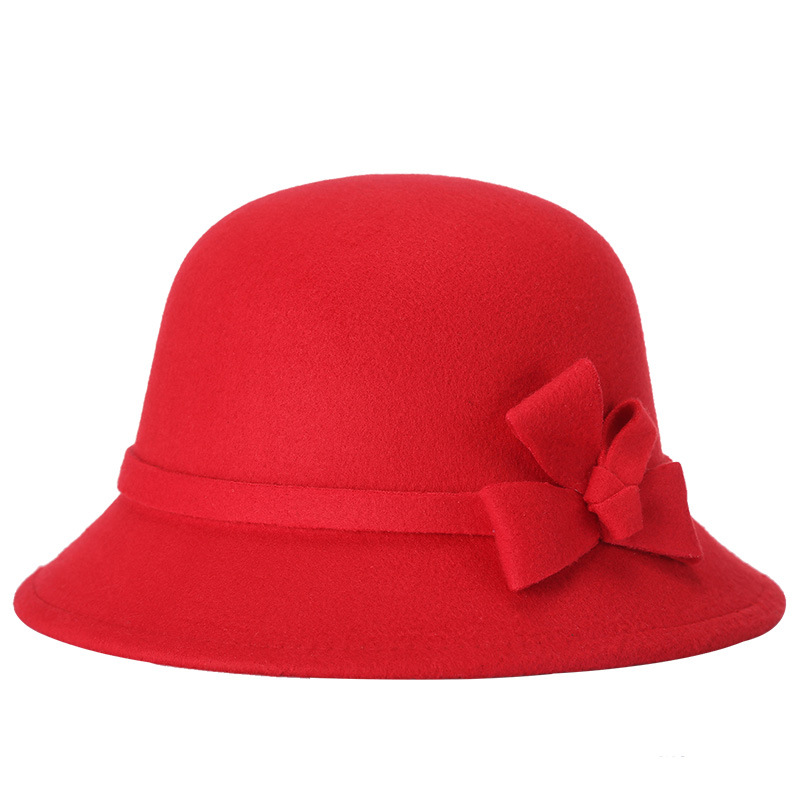 Женские шляпки Артикул 556101529784