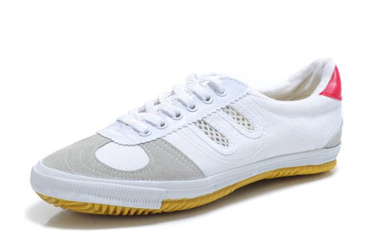 Обувь для волейбола Артикул 574824363210