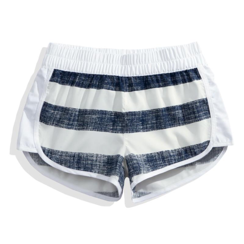 Быстросохнущие пляж брюки женщины любят спутник праздник шорты домой брюки приморский мед месяц горячей брюки лето пускай большой брюки трусики