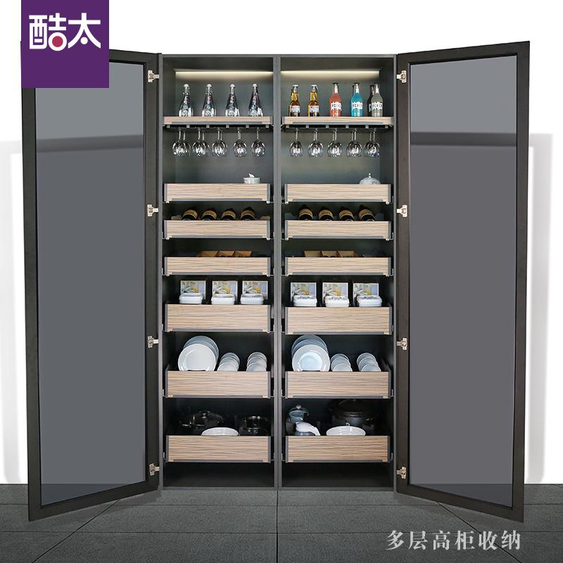 Бытовая техника для кухни Артикул 591595051892