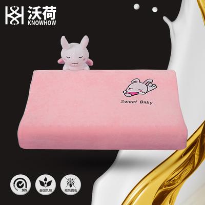 沃荷乳胶床垫有甲醛吗