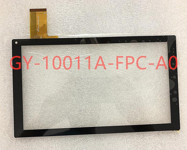 gy-10011a-fpc-a0外屏手写屏