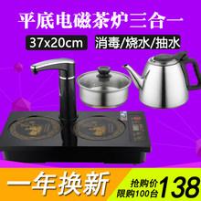 Другие кухонные электроприборы > Портативные индукционные плиты.