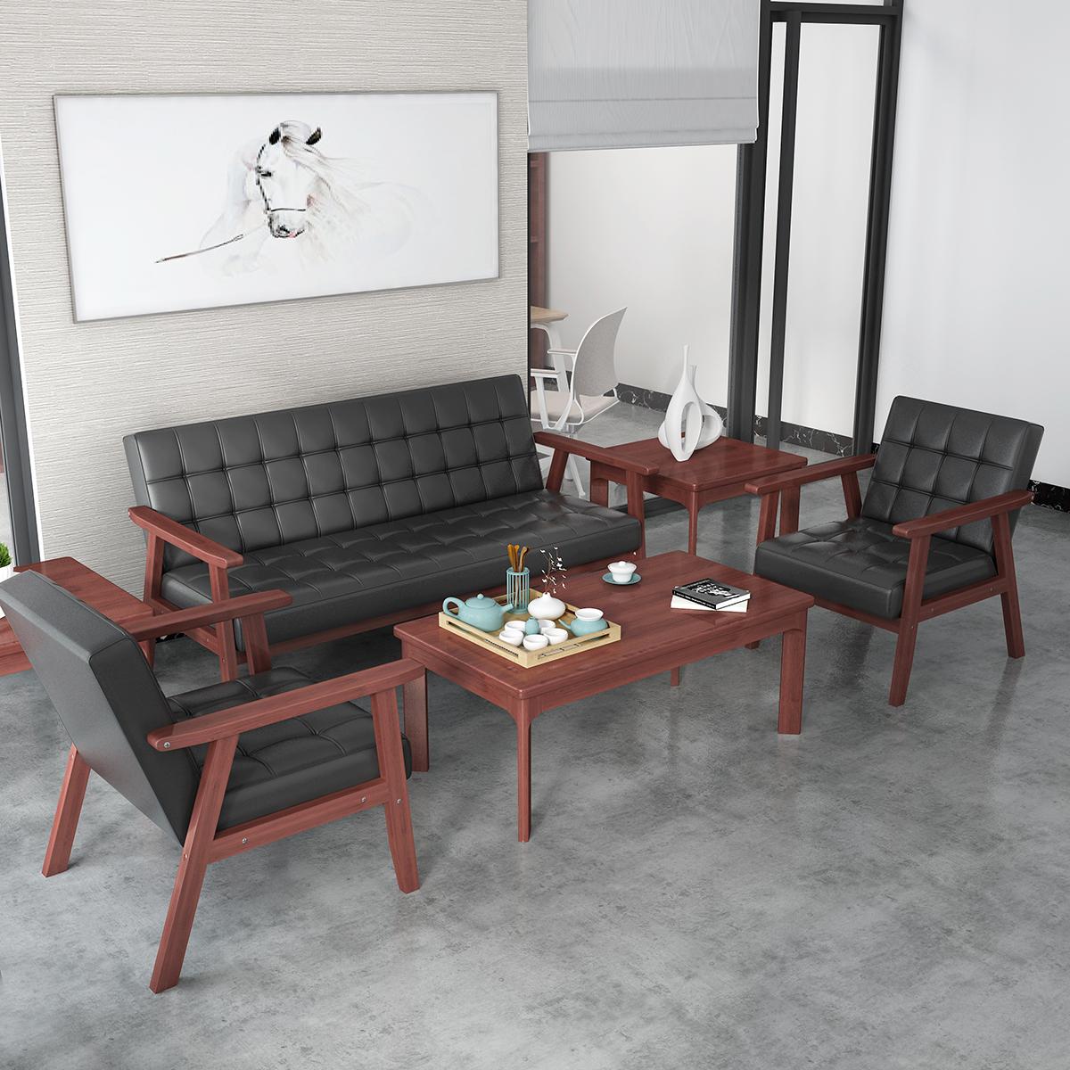 Мягкая мебель для офиса Артикул 599779749969