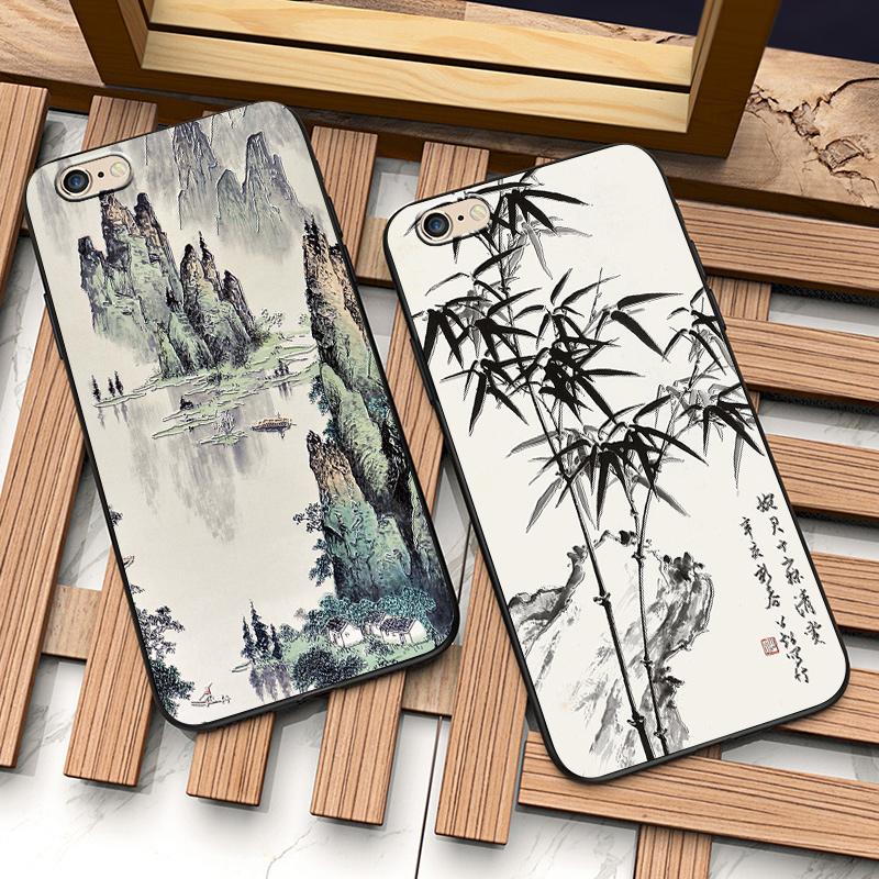 Чехлы для iPhone на заказ Артикул 564585781411