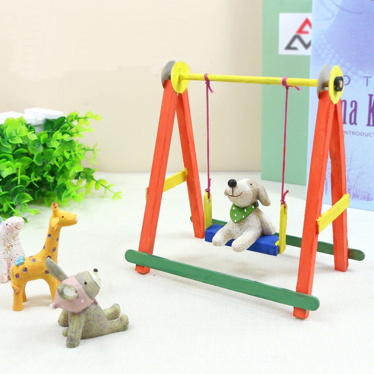 Научные игрушки Артикул 556169404589