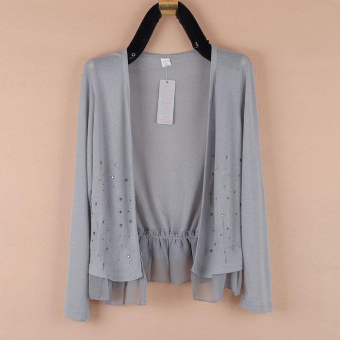 Женская одежда больших размеров Артикул 588569424251
