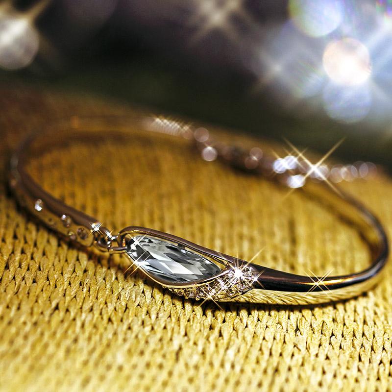 生日礼物女生送女友朋友闺蜜创意实用的浪漫高档结婚纪念日送老婆