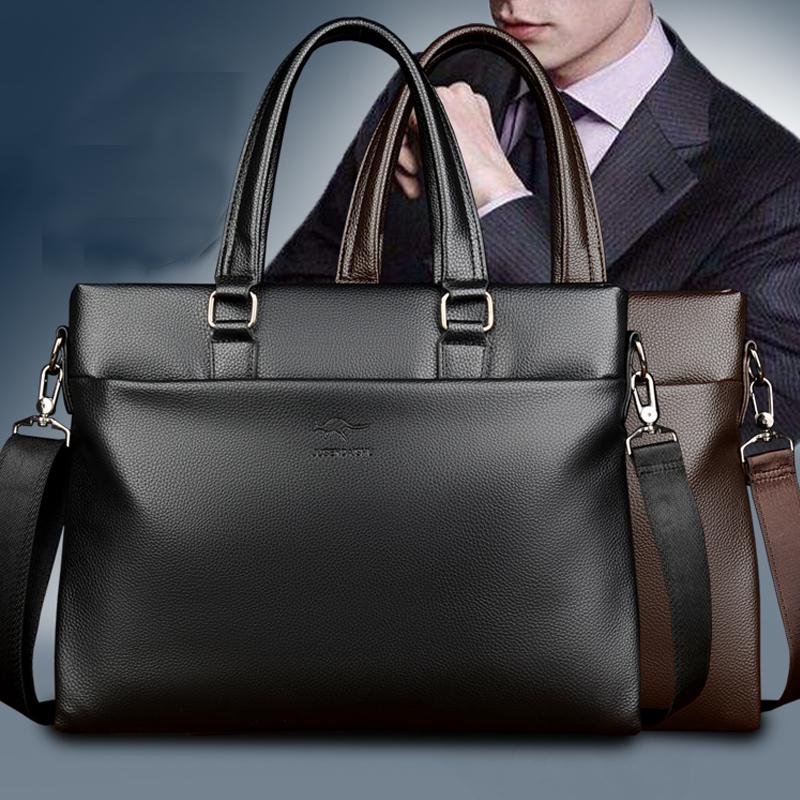 Мужские деловые сумки Артикул 605868550985