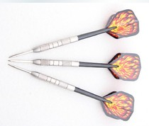 22G Pure Tungsten Steel dart needle tungsten steel dart needle darts Needle